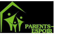 Parents-Espoir
