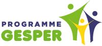 Gesper